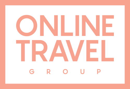 Online Travel Group